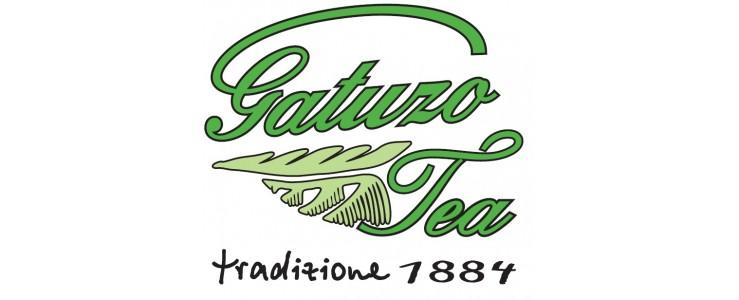 Gatuzo tea - čaje Hradec Králové