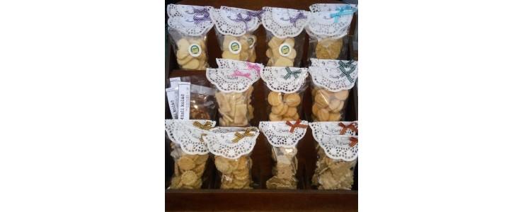 Cukrářská /pekařská/ výroba